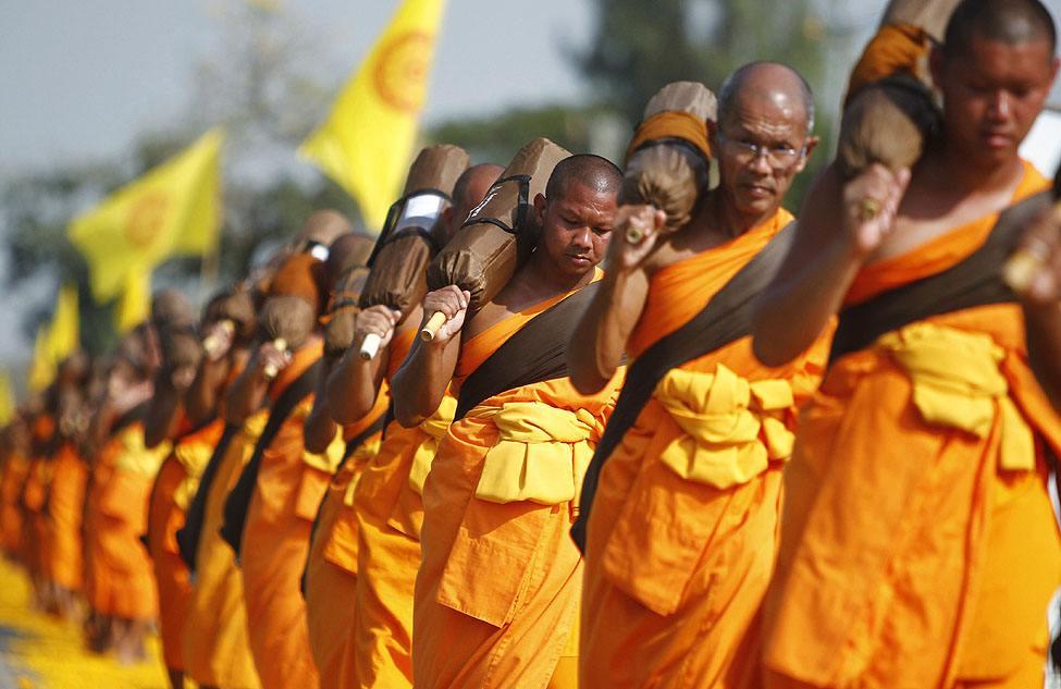 泰國佛教失蹤的僧侶1.jpeg