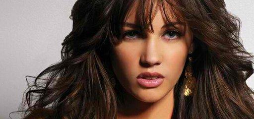 Samantha Jade.jpg