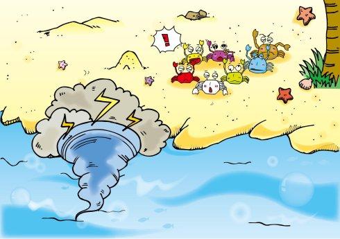 动漫 卡通 漫画 设计 矢量 矢量图 素材 头像 490_345