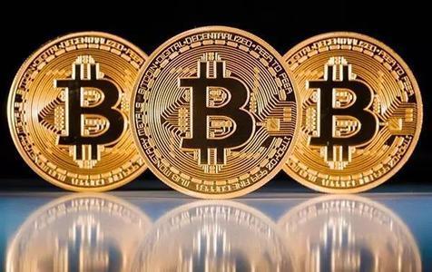 比特币的优点是什么