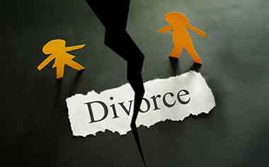 离婚法案1.jpeg