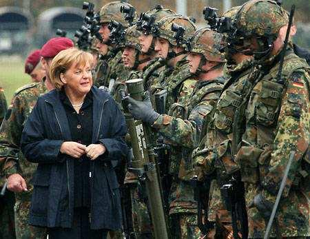 德国国防1.jpeg