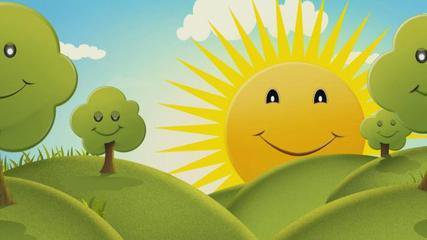 太阳.jpg
