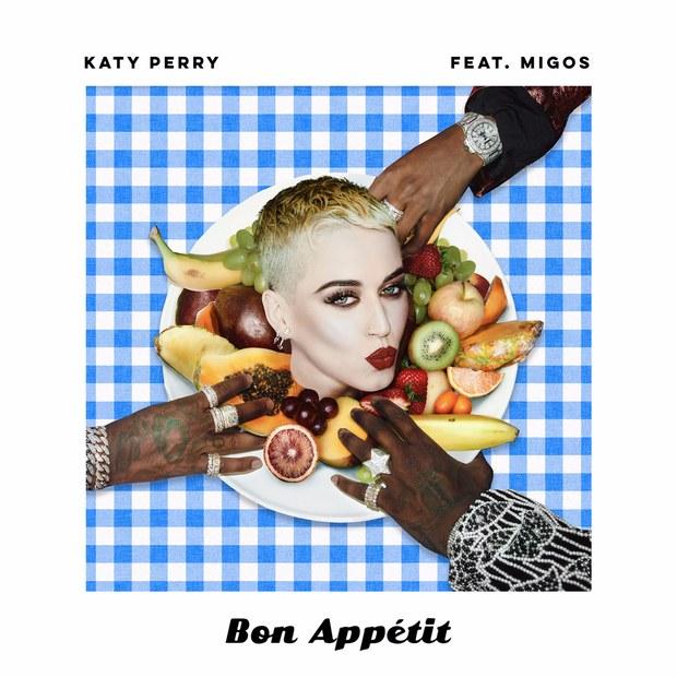 katy-perry-bon-appetit-3.jpg