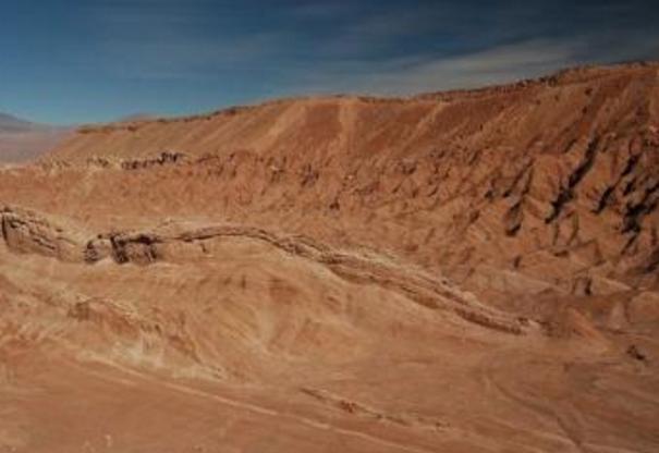 BBC纪录片地平线《侏罗纪之谜》