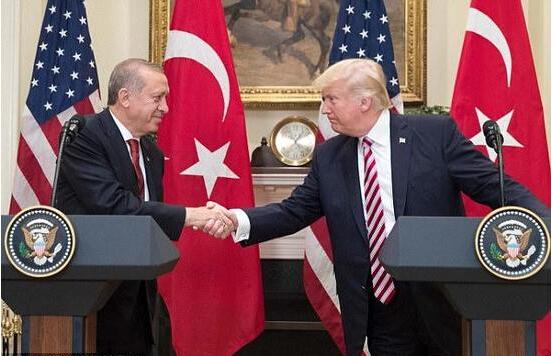 土耳其总统与特朗普会晤.jpg