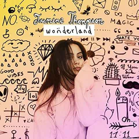 copertina-ep-Wonderland-Jasmine-Thompson.jpg