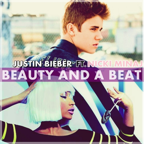 tn-justin-beautybeat.jpg