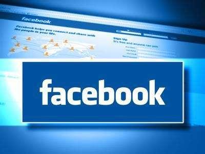 Facebook发布创意特效平台