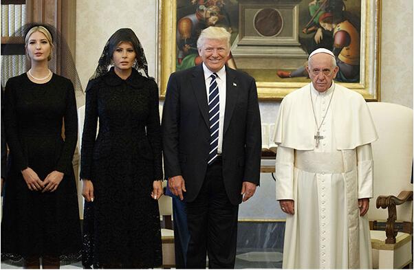 特朗普赴梵蒂冈与教皇会晤.jpg