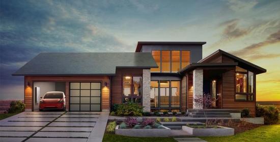 特斯拉隐形太阳能屋顶.jpeg