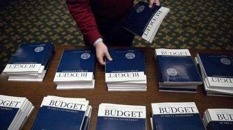 白宫预算缩减2.jpg