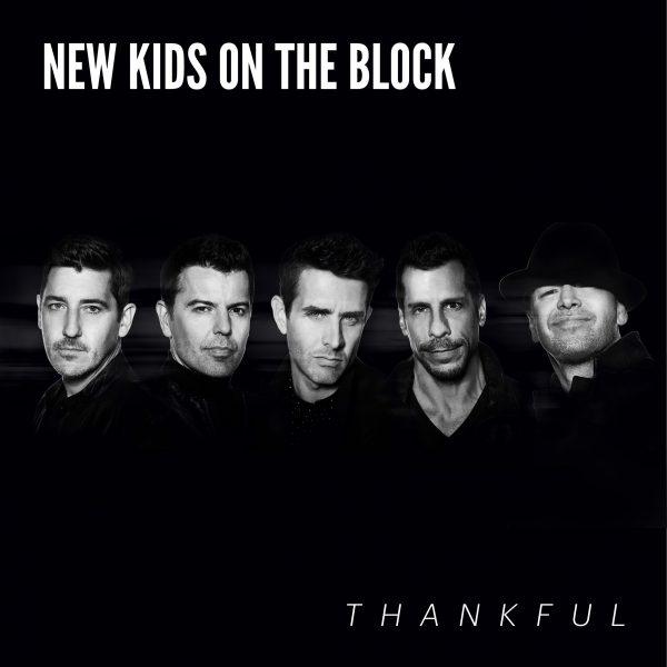 New-Kids-On-the-Block-Thankful-2017-2480x2480-600x600.jpg
