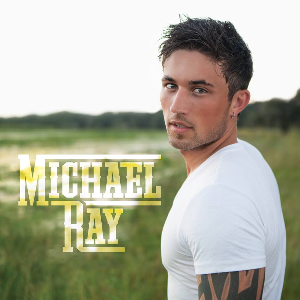 MIchael Ray Image.jpg