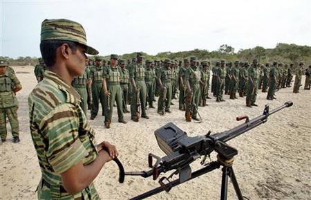 斯里兰卡猛虎组织2.jpeg