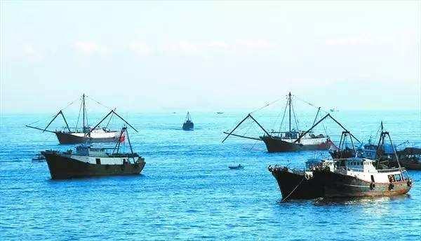 印尼秘鲁海洋渔业信息共享.jpeg