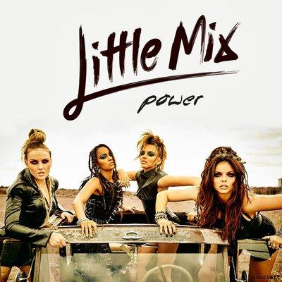 little_mix____power_album_cover_by_scarlettfalcon-darffjh.jpg