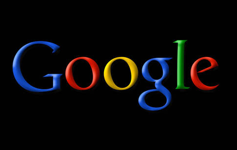 To google 谷歌一下