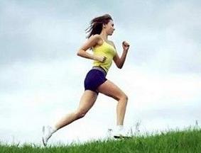 真的吗? 跑步1小时竟能多活7小时!