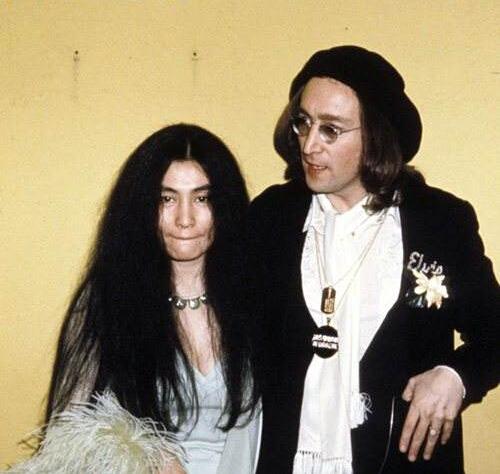 列侬遗孀被证实参与《Imagine》创作.jpg
