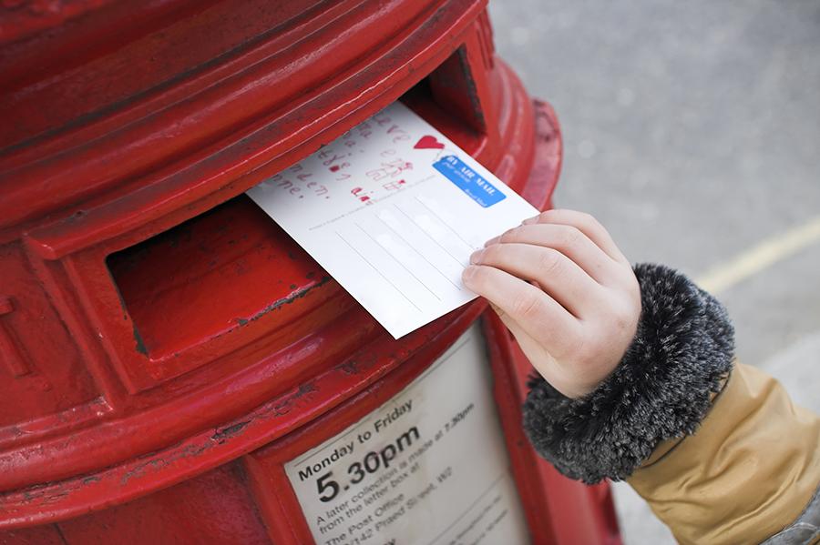 写给自己的一封信.jpg