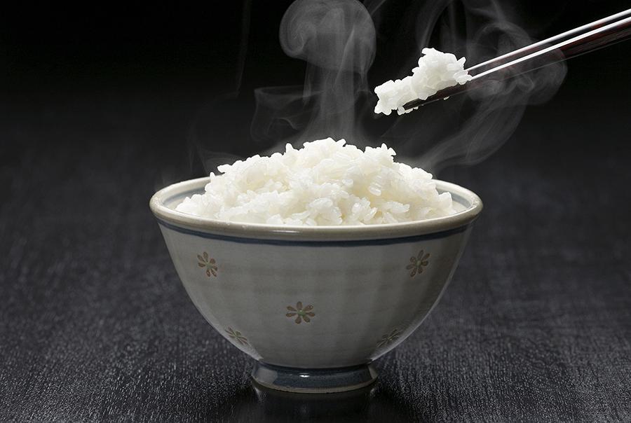 吃米饭会发胖.jpg