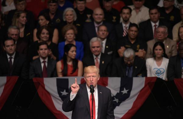 美国总统特朗普在迈阿密发表演讲.jpeg