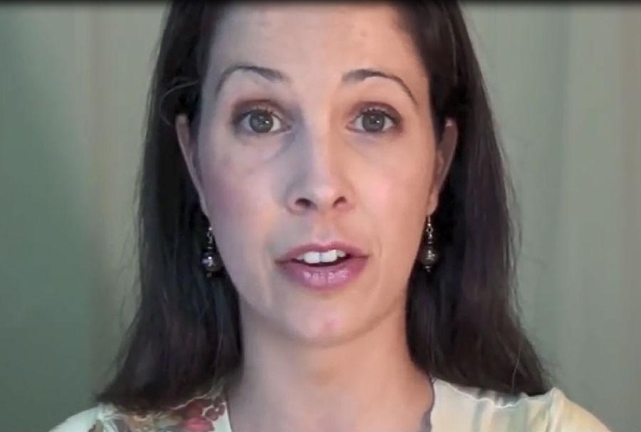 美式练习发音-AND发音_英语听力视频-可彭湃视频图片