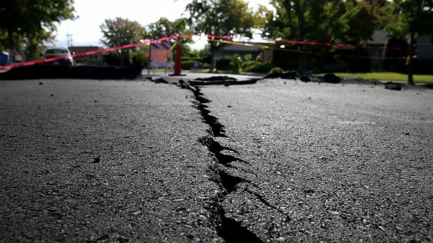 加州假地震警报引发民众恐慌.jpg
