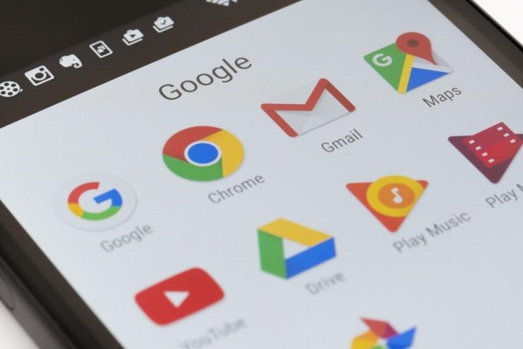 谷歌不再为广告扫描用户邮件.jpg