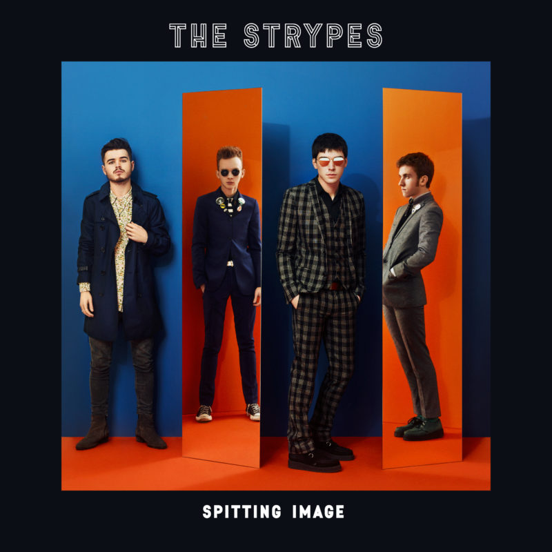 The-Strypes-Spitting-Image-CMS-Source-e1495966494442.jpg