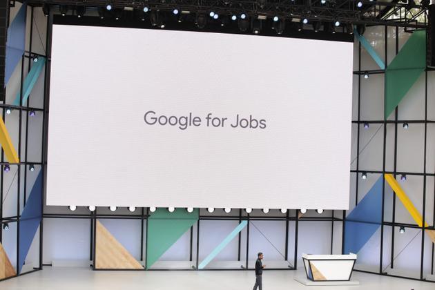 谷歌推出智能职位搜索引擎.jpg
