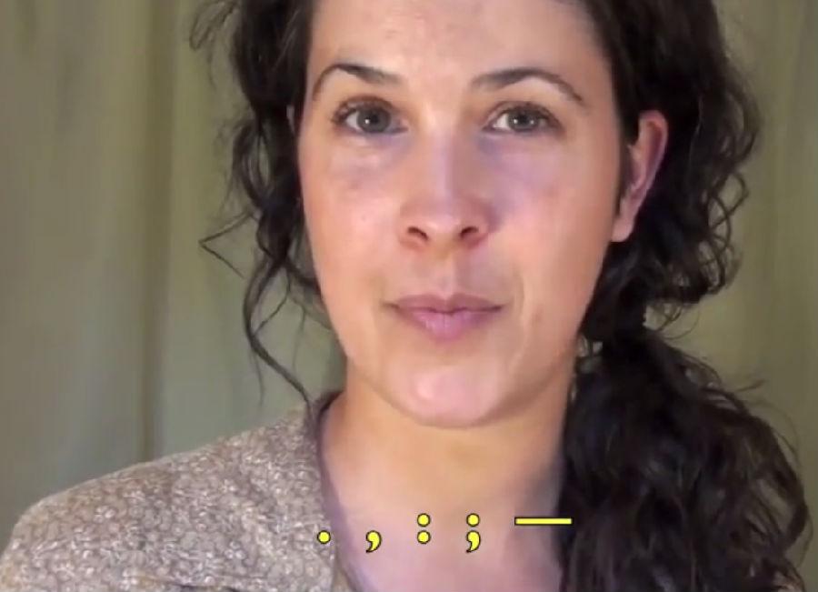 美式练习发音-H视频腋毛的连读_英语听力单词开头视频剃的图片