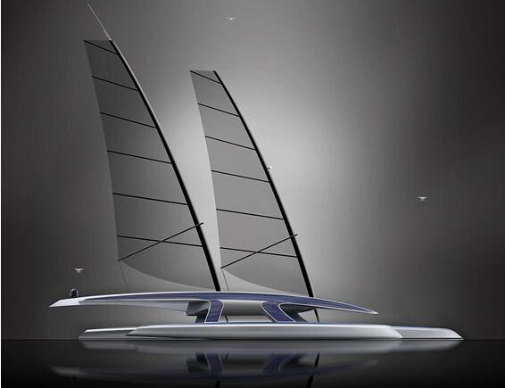 首艘无人驾驶船只明年问世.jpg