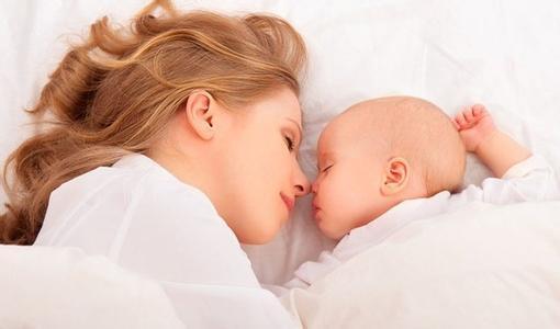 美国早产儿数量连续两年上涨.jpg