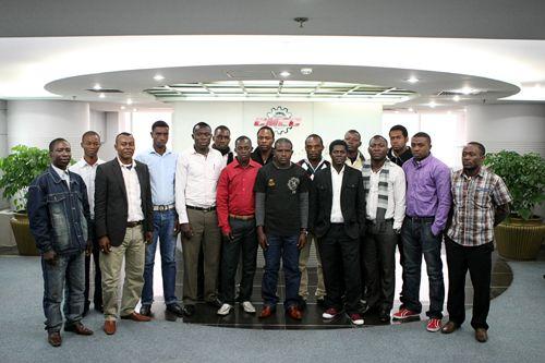 非洲企业家中心障碍2.jpeg