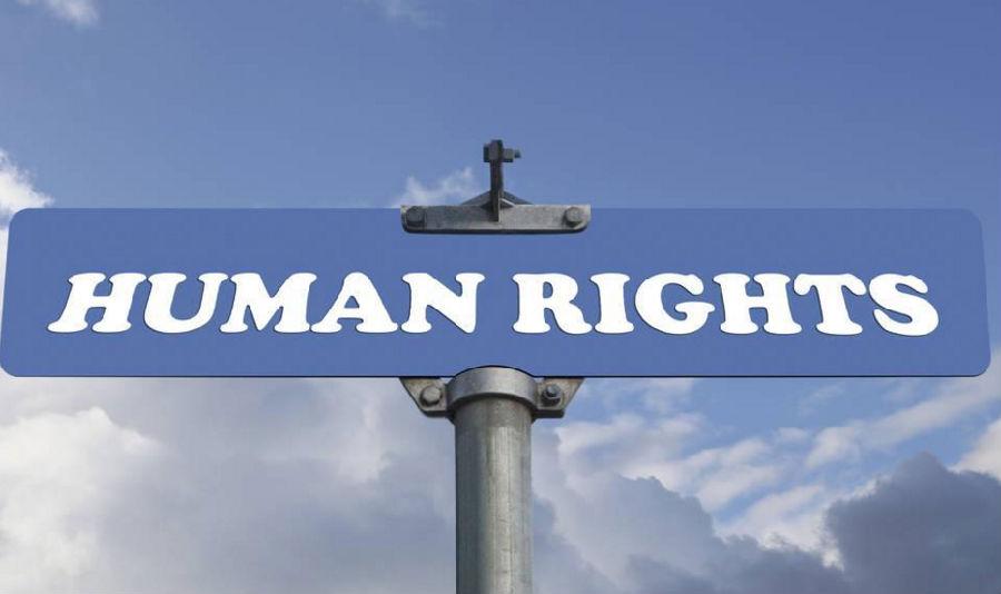 基本收入是新的人权