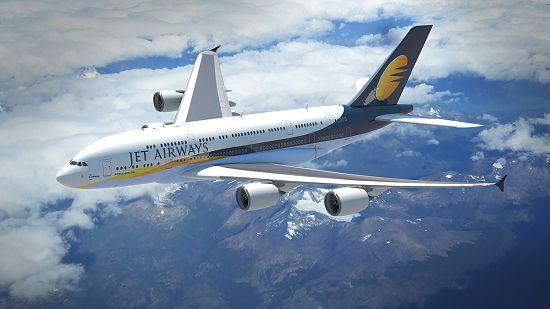 印度男婴飞机上降生 获终身免费乘机资格