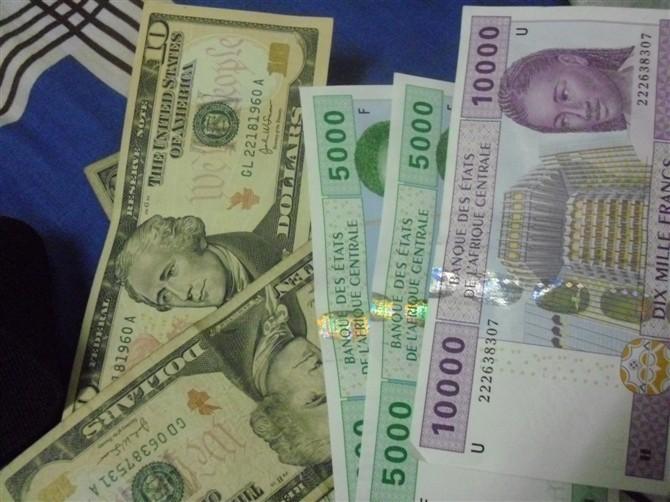 非洲的转账市场1.jpeg