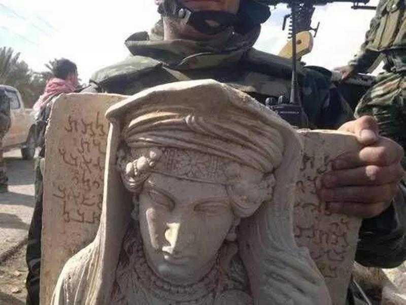 美国公司同意交还中东文物.jpeg