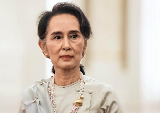 缅甸3名记者与叛军接触遭逮捕.png
