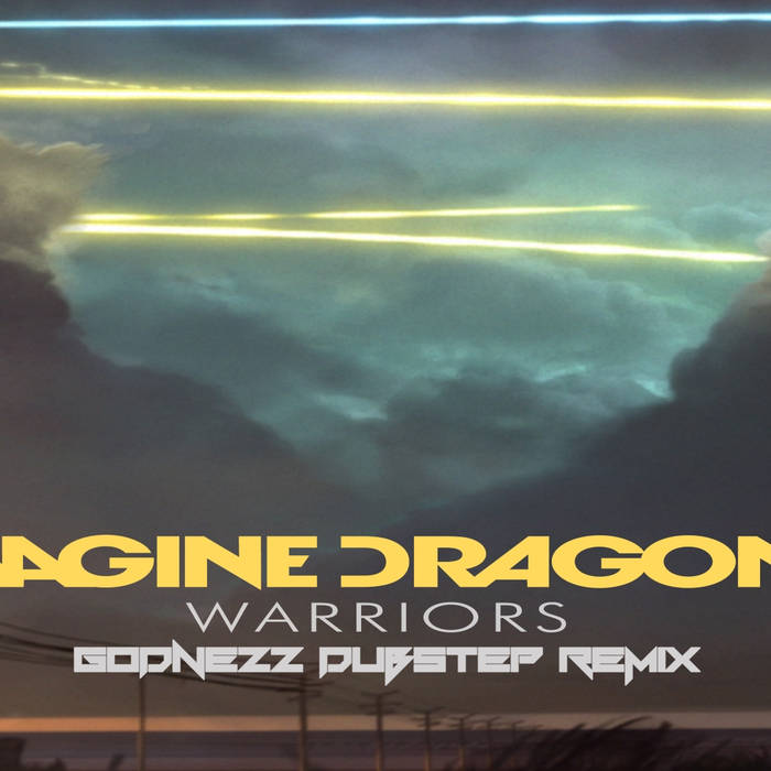 Chords For Warriors Imagine Dragons: Imagine 单曲-imagine Dragons_erdas Imagine_imaginechina