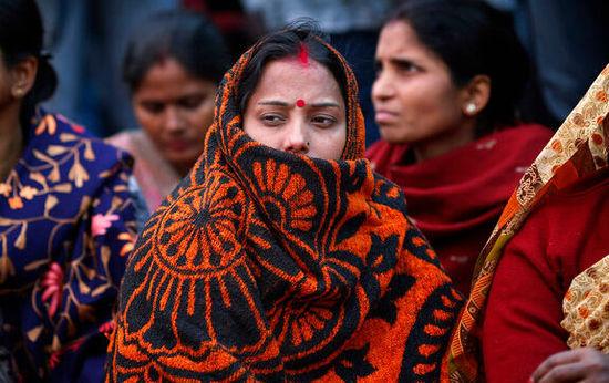 印度自杀未遂合法化2.jpg