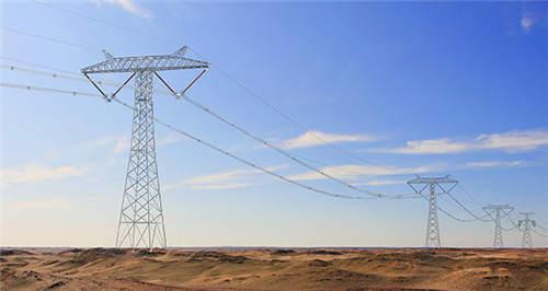 酒泉-湖南±800kv特高压直流输电工程.jpg