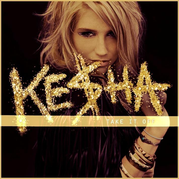 kesHa-kesha-17284655-710-710.jpg