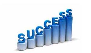 成功的定义是什么