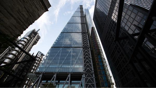 中渝置地在伦敦落地 拟加大对英投资.jpg