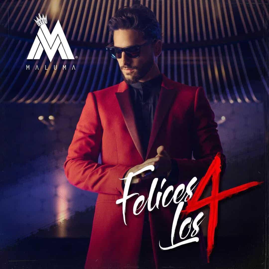 Maluma-Felices-Los-4.jpg