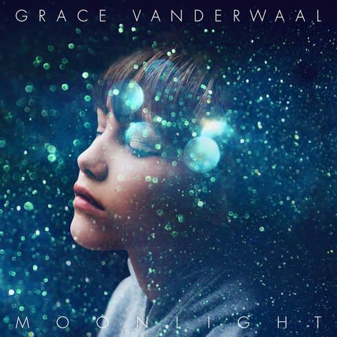 Grace-VanderWaal-Moonlight-CDQ.jpg