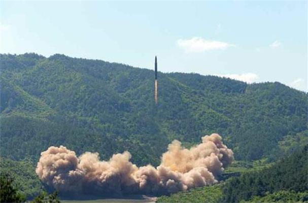 朝鲜导弹计划进展超出美国预期.jpg